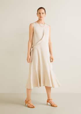 6e91d7ff6d Vestidos de Mujer 2019