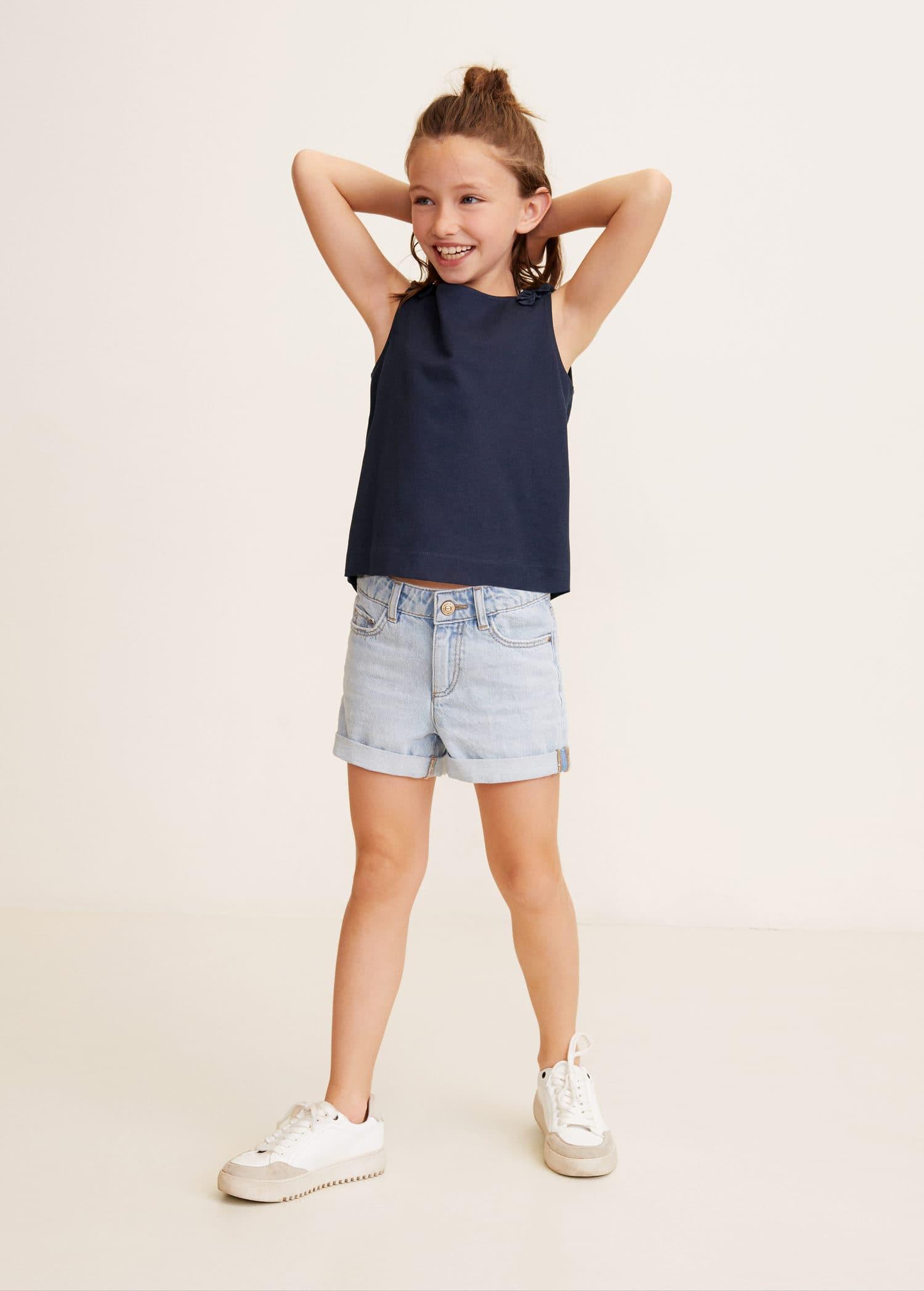 Skinny tonåring flickor
