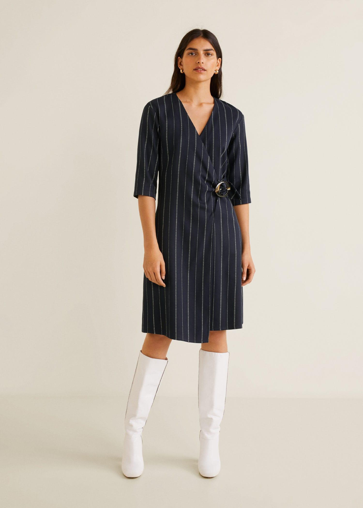 Vêtements pour Femme 2019   MANGO France (La Réunion) ef25b2bf3e8c