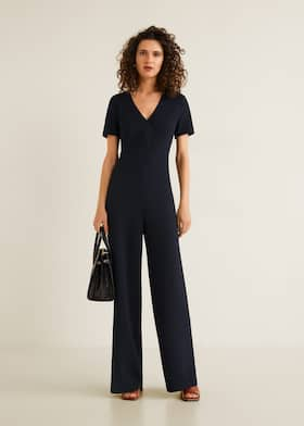 Jumpsuits for Woman 2019  b348691e44d4