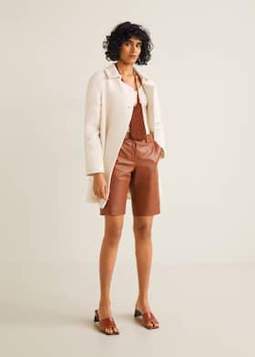 Kabátok for Női 2019  5228162178