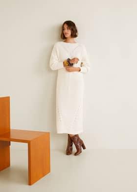 b57aba58c78 Ρούχα for Γυναίκα 2019 | Mango ΜΑΝΓΚΟ Ελλάδα