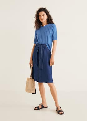 64289c8e01 Skirts for Women 2019
