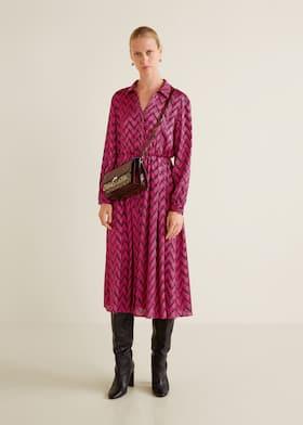 Abbigliamento da Donna 2019  fbd18f69435