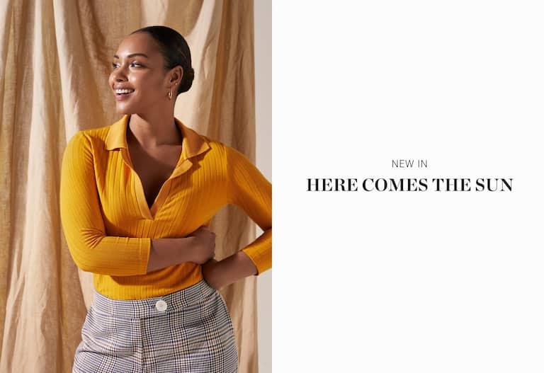 clásico venta al por mayor amplia selección de diseños Nova col·lecció Tardor-Hivern 2019 Talles grans   Violeta by ...