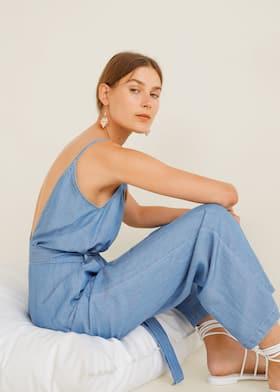 b82e9a75780f Sale Online 2019 for Women | Mango United Kingdom