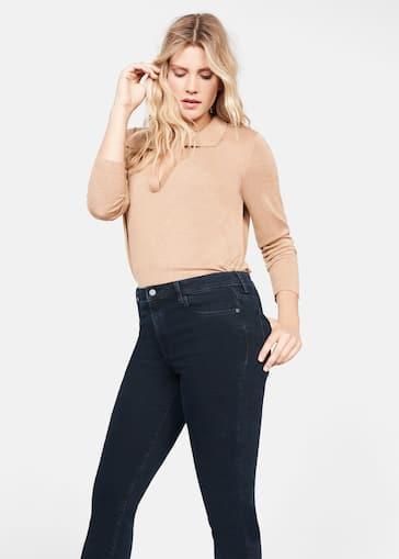 eceb615ea5c839 Vêtements Grandes tailles 2019   Violeta by Mango France