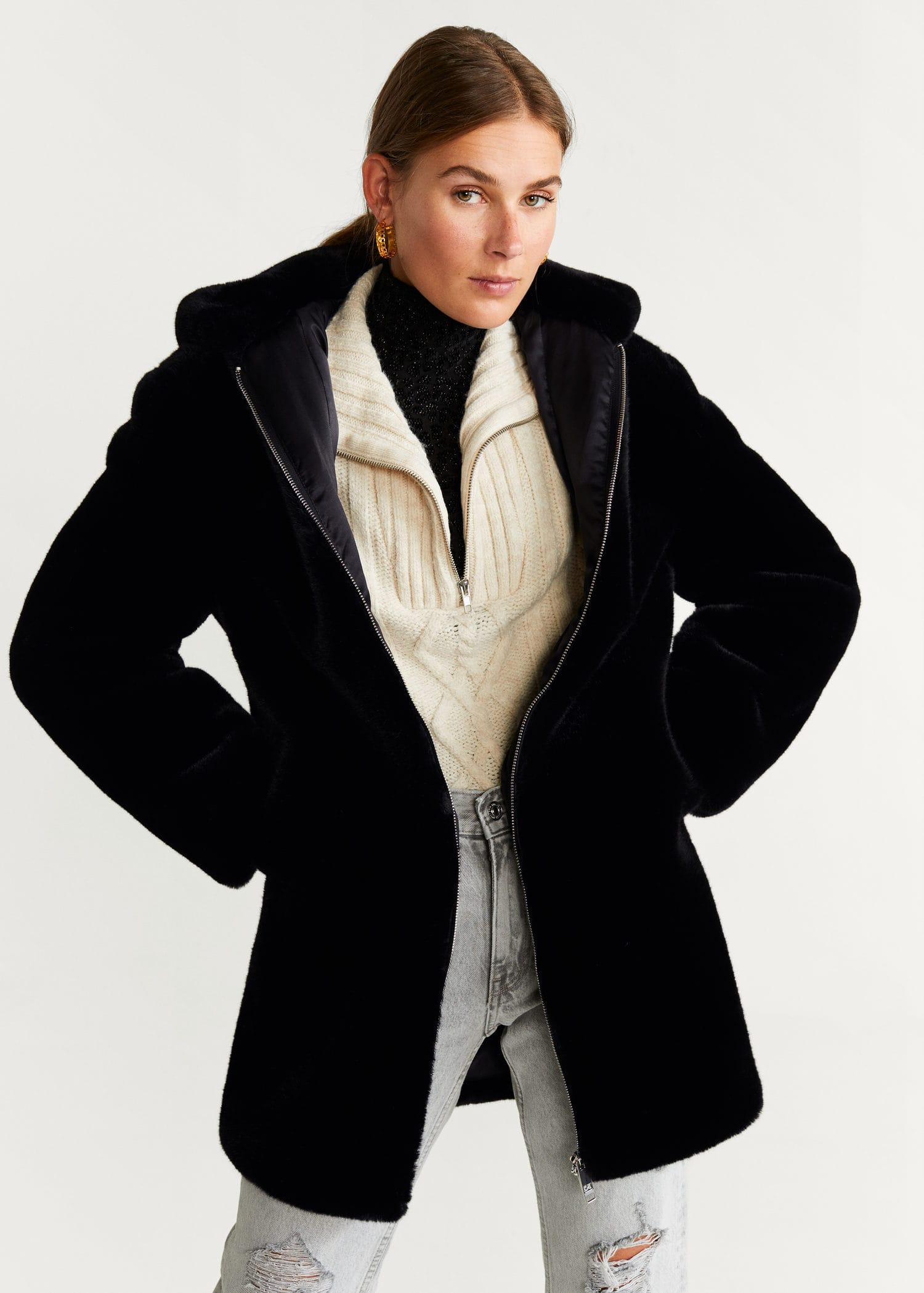 Kabátok és felsőruházat | Ruházat | Fruugo Magyarország