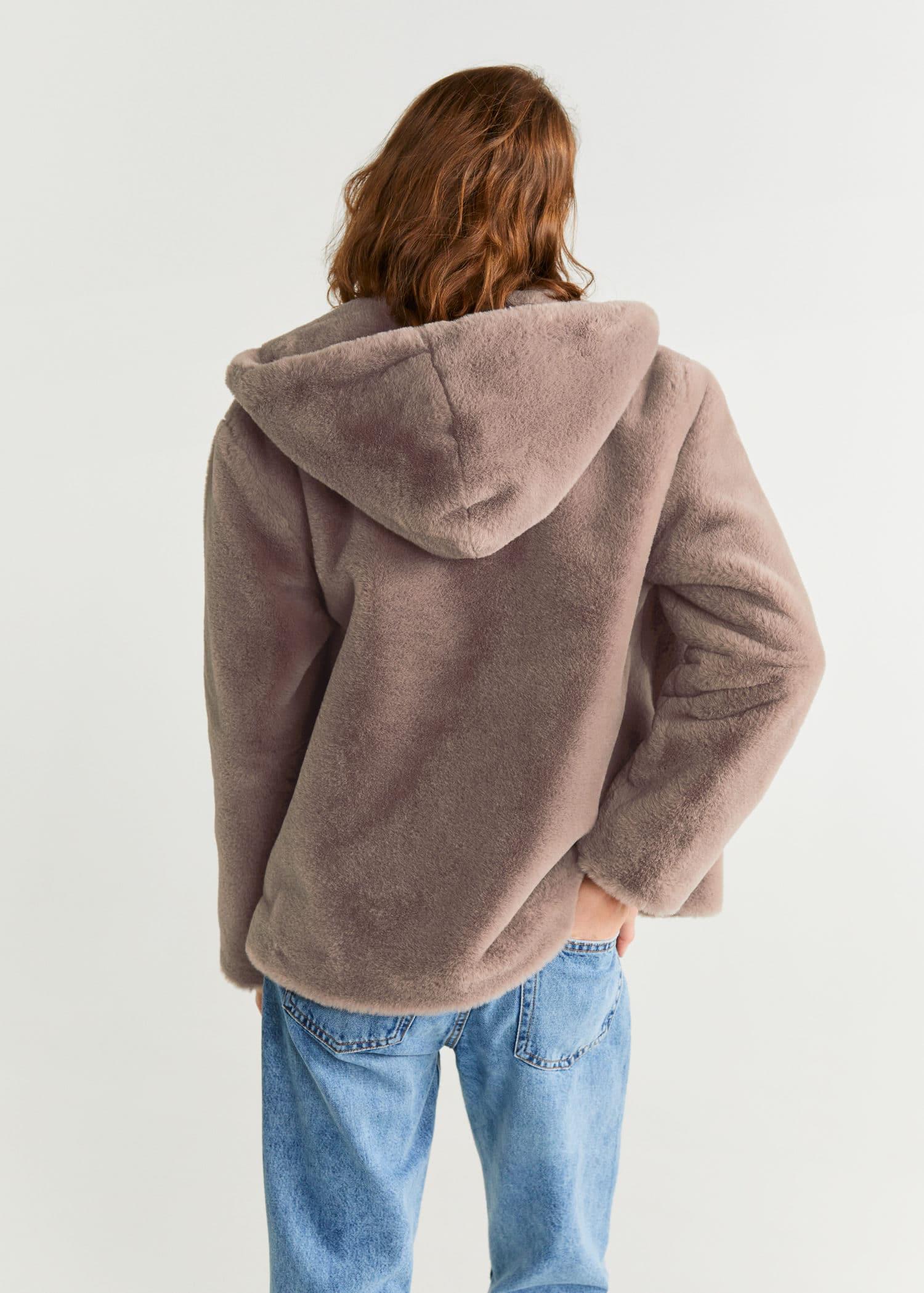 Jacken für Damen 2019 | Mango Deutschland