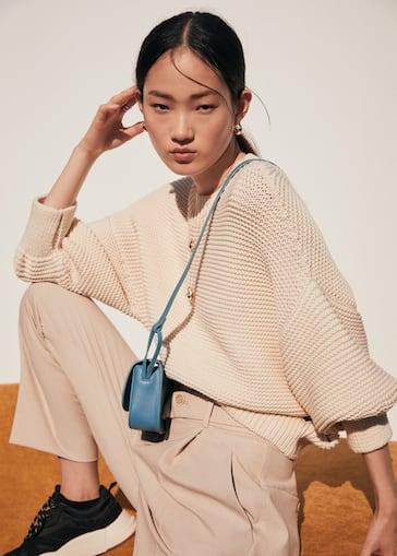 1eff33154ce7 Nueva colección Primavera – Verano 2019 de Mujer | Mango España