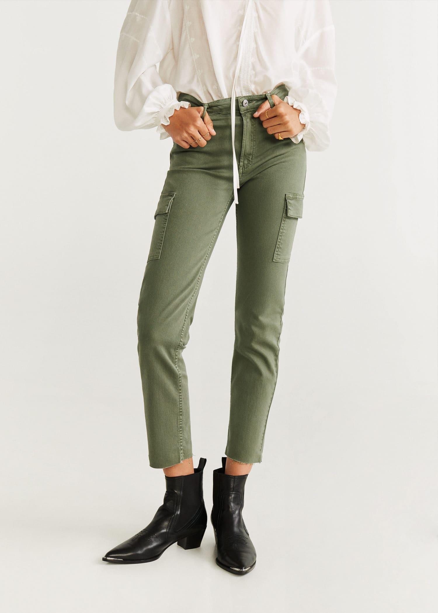 cfdec3acb mango jeans mommy günstig shops damen jeans