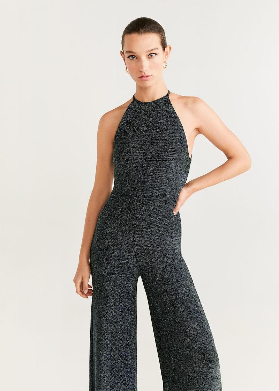 diseño profesional la mejor moda sin impuesto de venta Monos de Mujer 2019 | Mango España