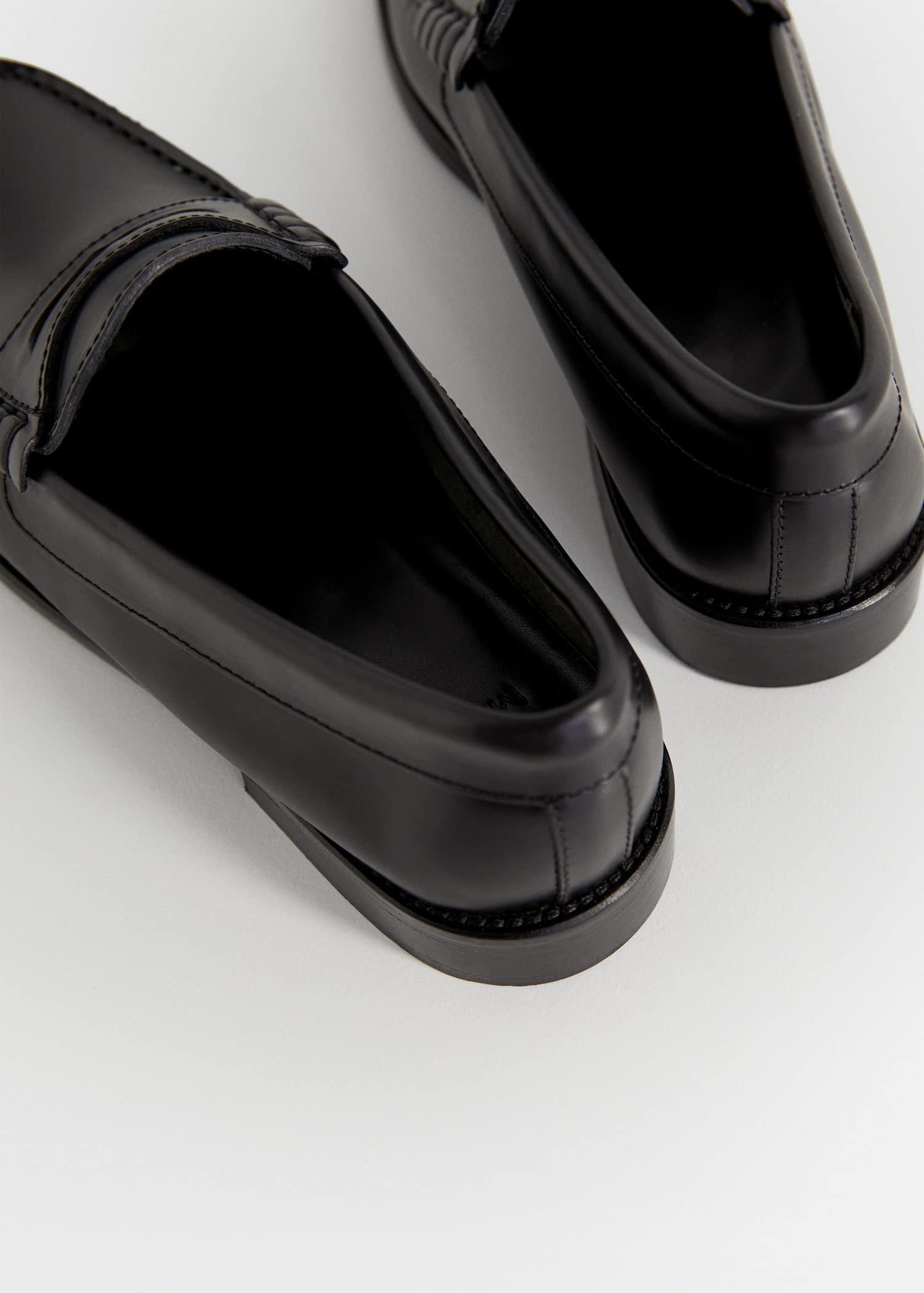 Pumps schwarz Damenschuhe Schuhe Absatz Damen Gr. 37