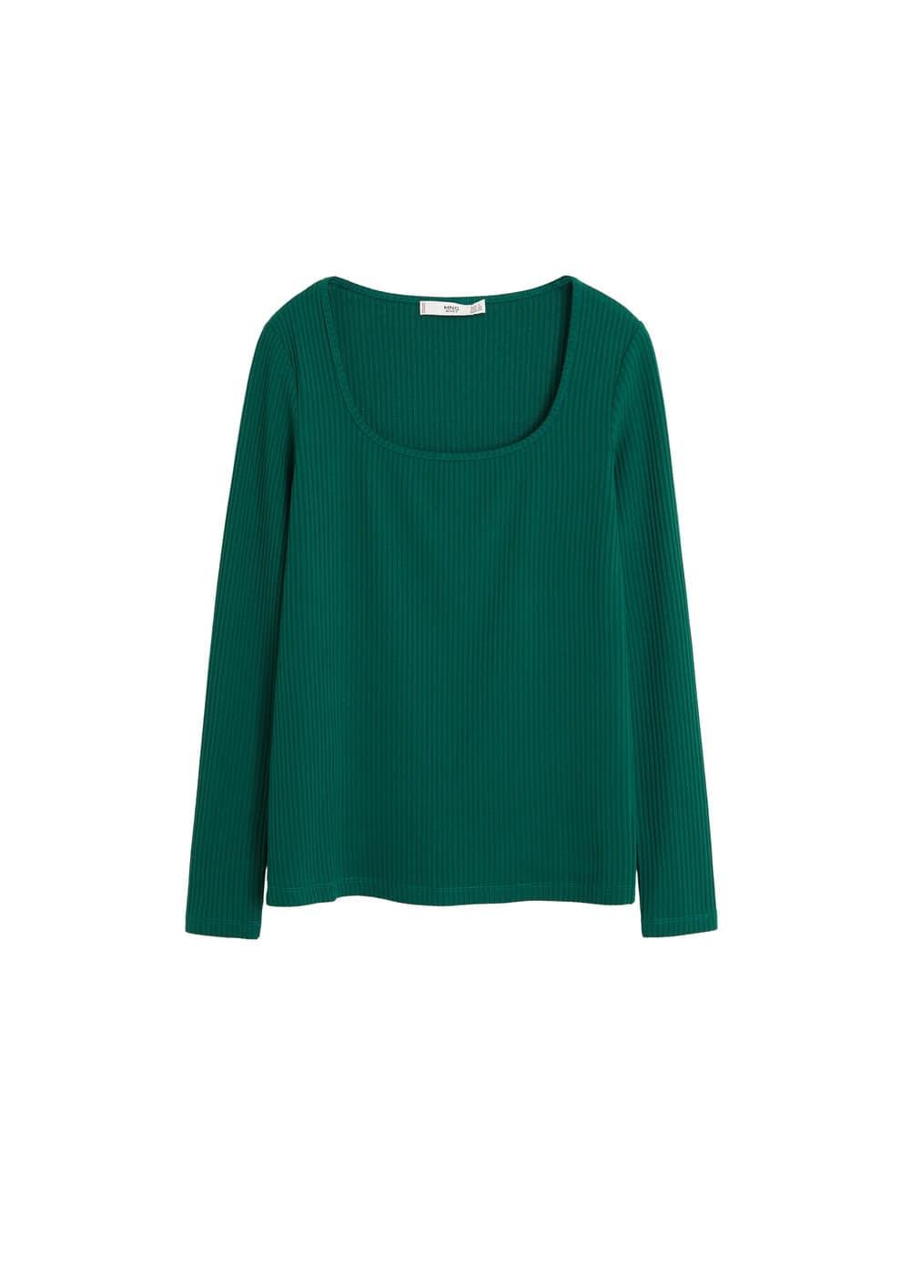 m-guada:camiseta canale