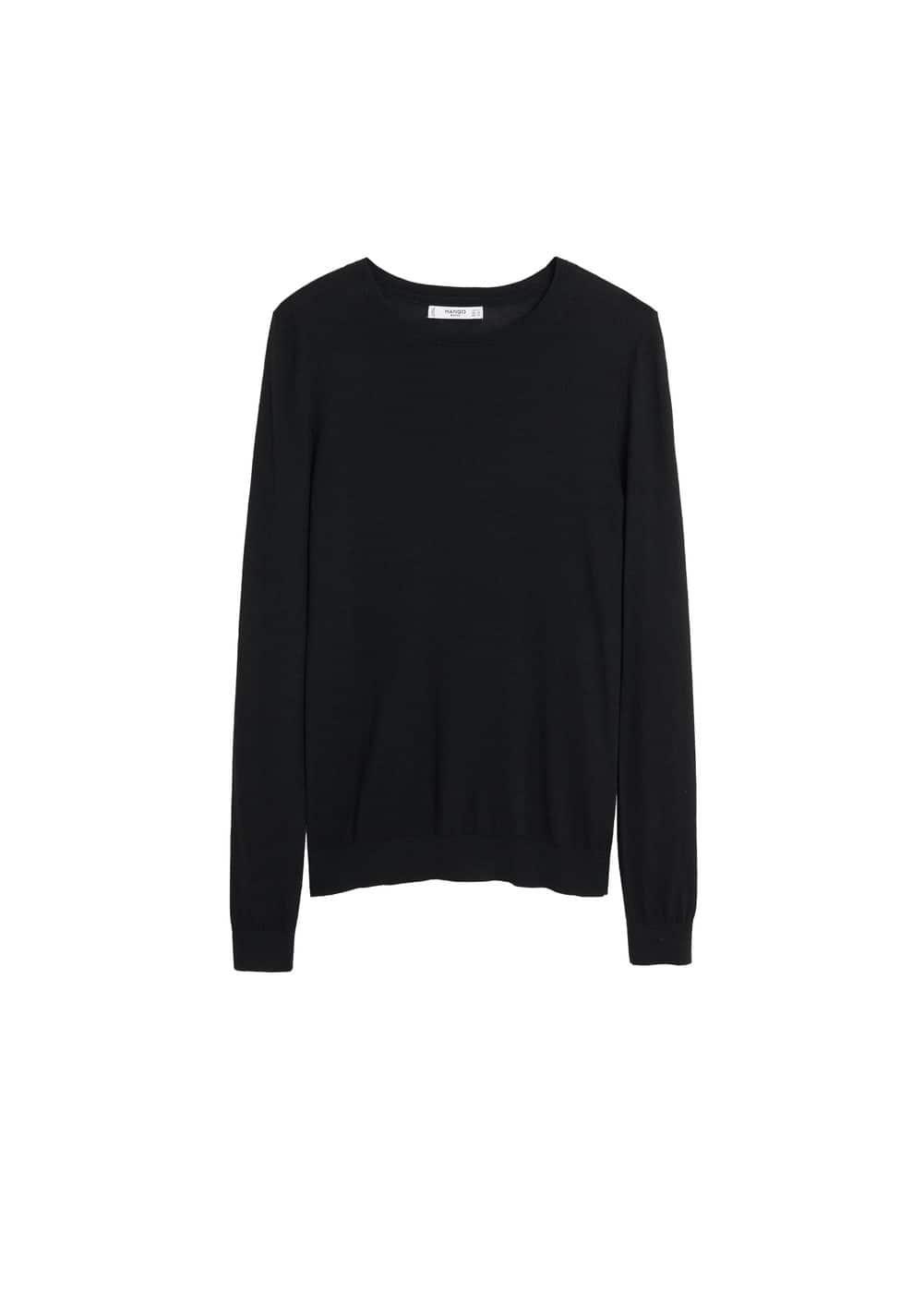 m-agata5:jersey punto modal