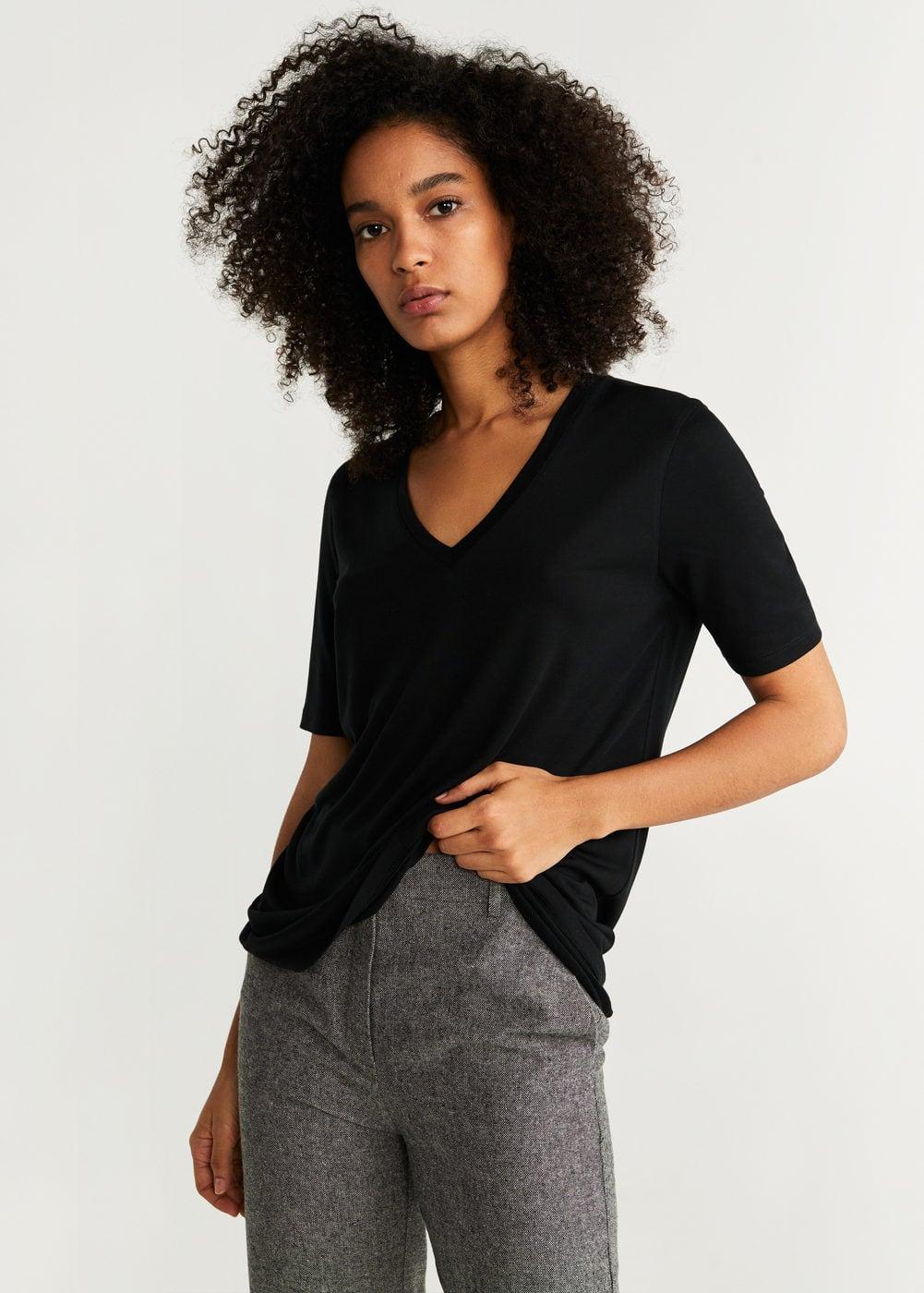 m-lyopic:camiseta basica