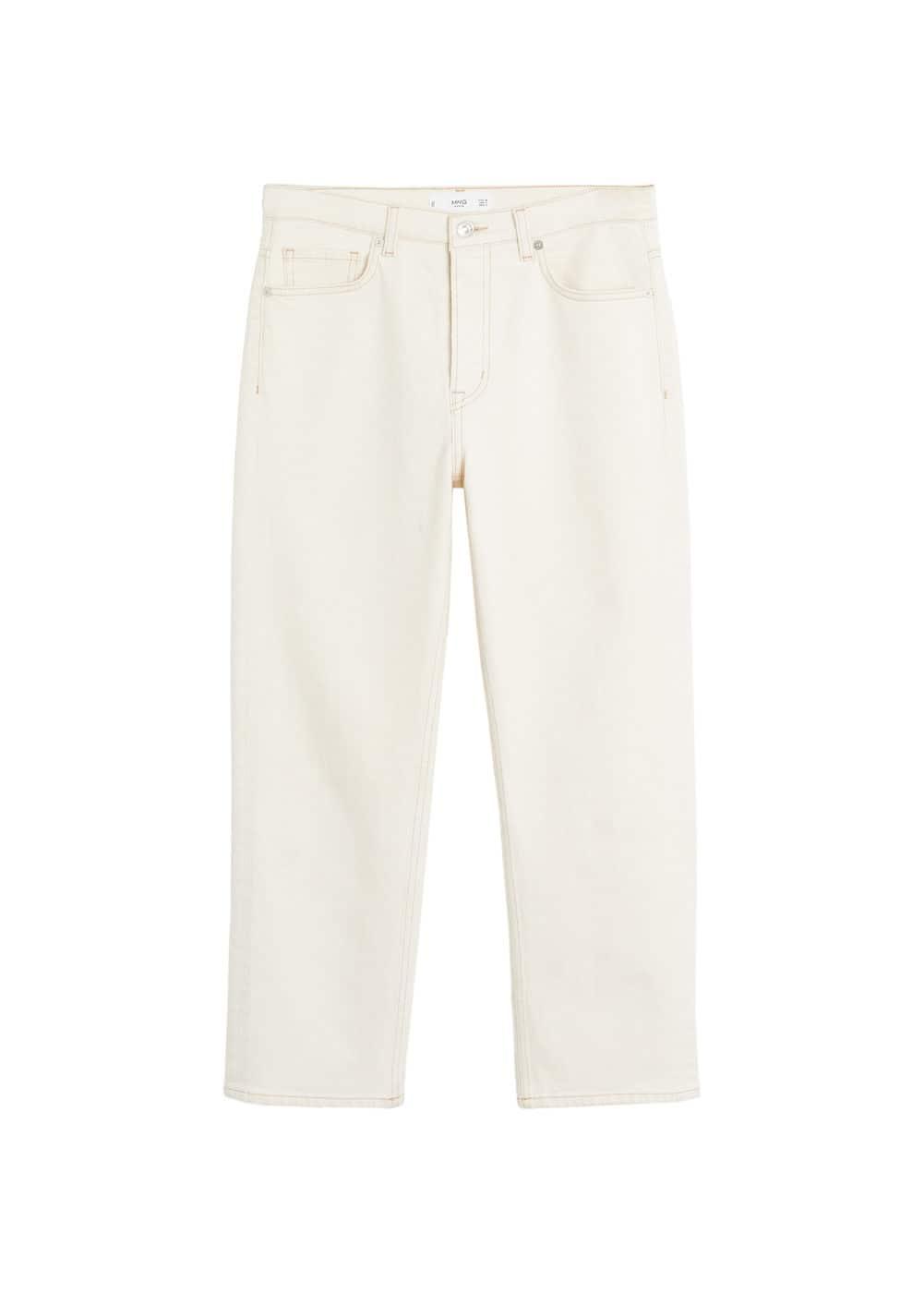 m-premium:jeans premium straight