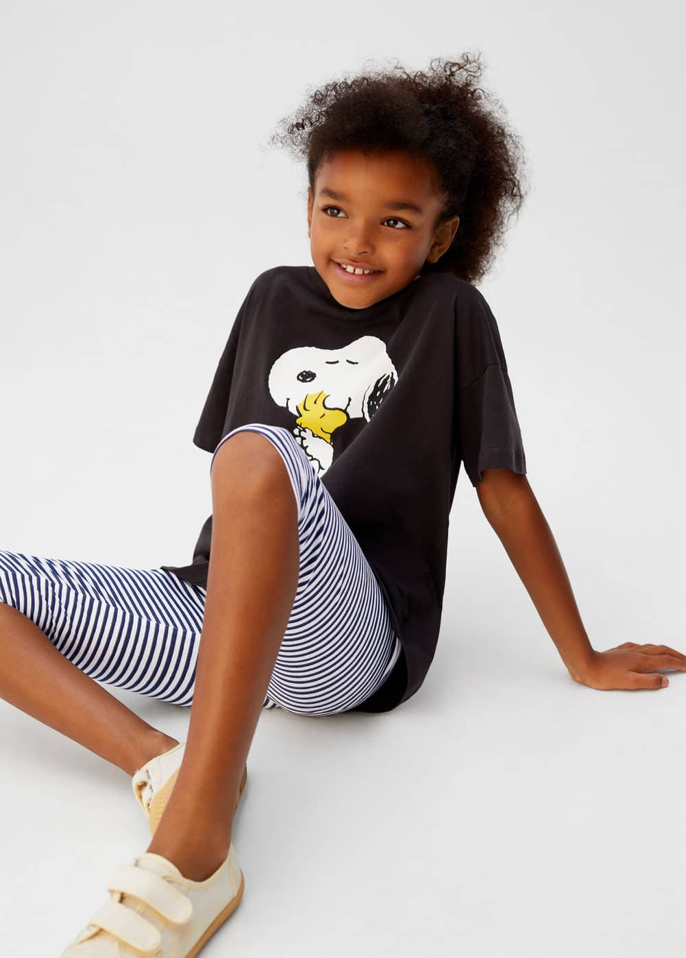 a-ellap5:leggings cortos estampados