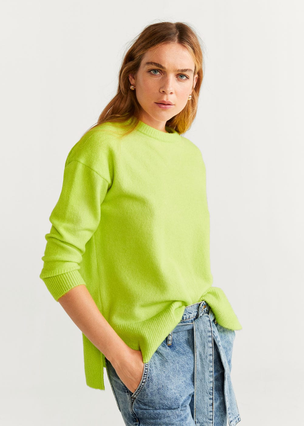 m-bright:jersey detalle canale