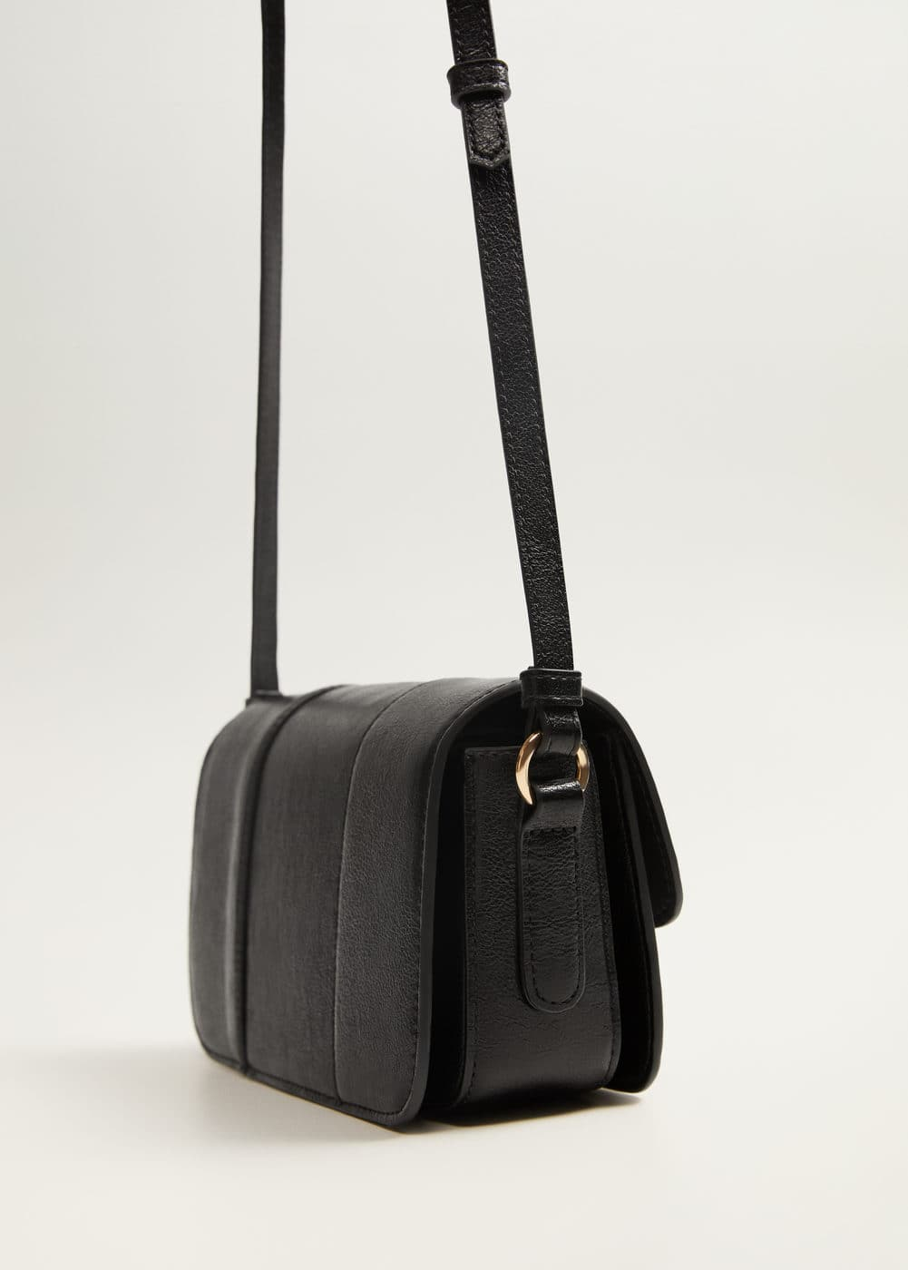m-narita:bolso estribos