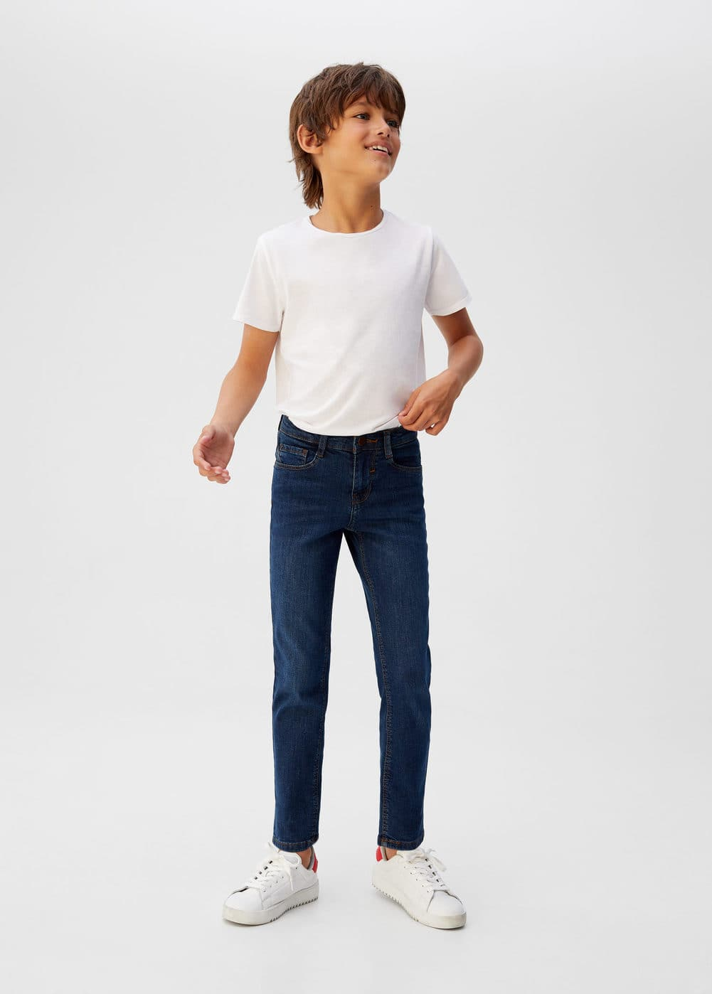 o-jacob:jeans regular-fit