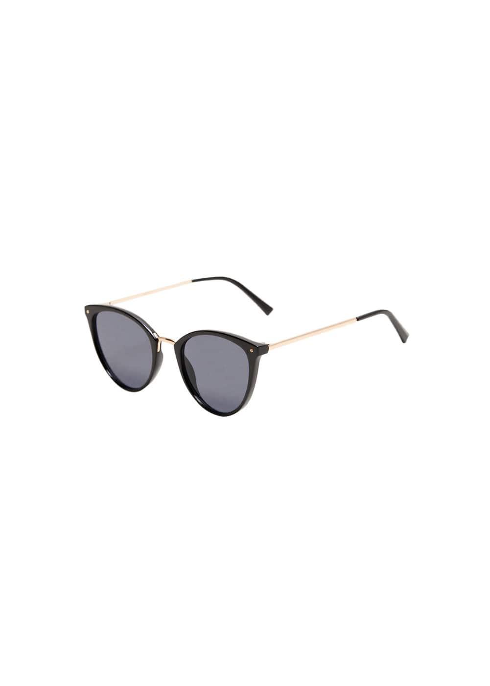 m-aqua5:gafas de sol combinadas