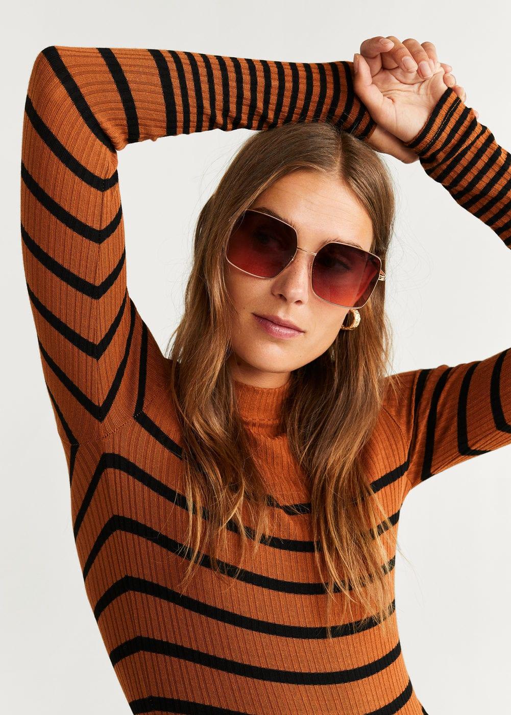 m-manuelas:gafas de sol retro