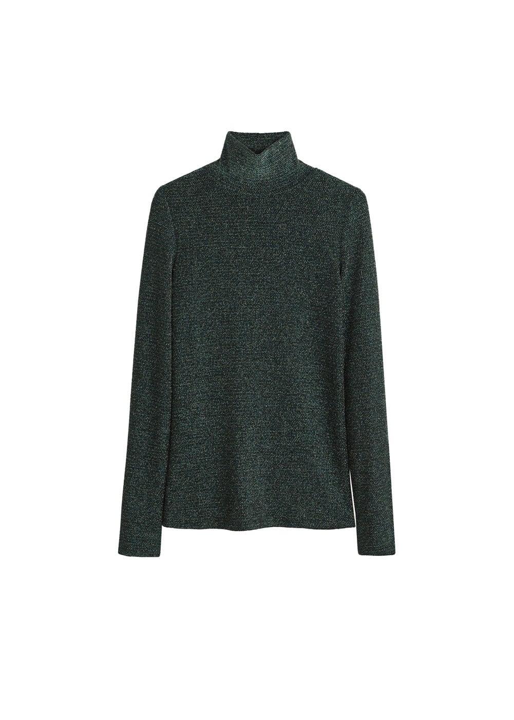 m-briyicam:camiseta metalizada