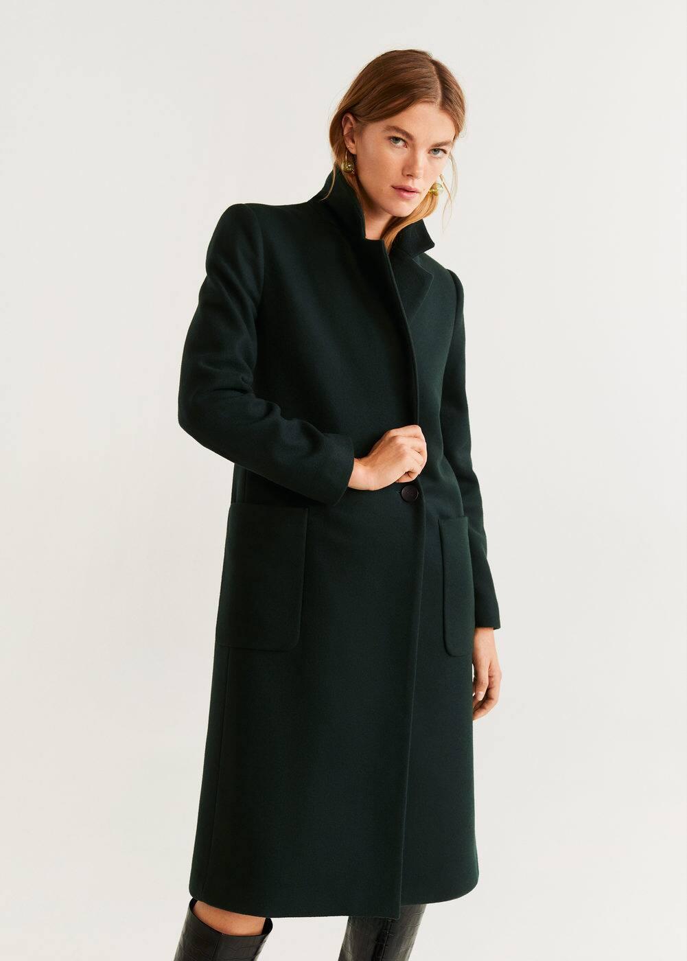 m-timver:abrigo lana solapas