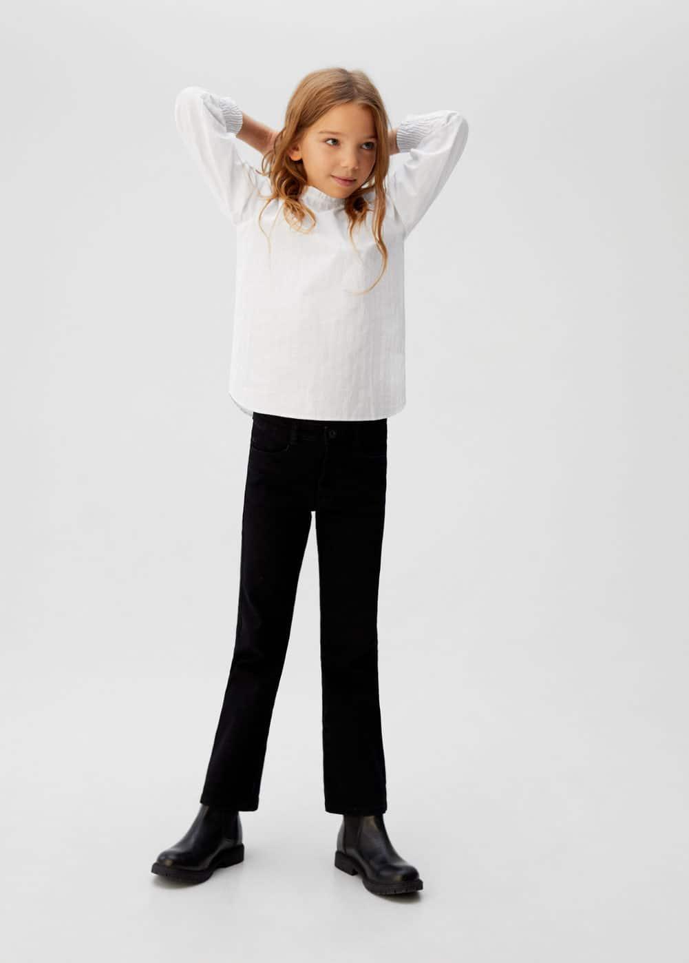 a-lurex:blusa lurex rayas