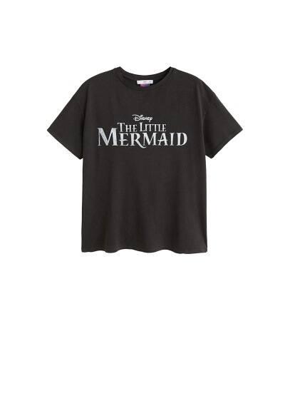 mango - Disney-t-shirt