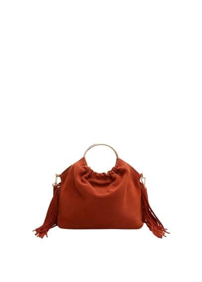51301636d8be7 Kadın Çantalar Modelleri En Uygun Ucuz Fiyatlara Satın Al