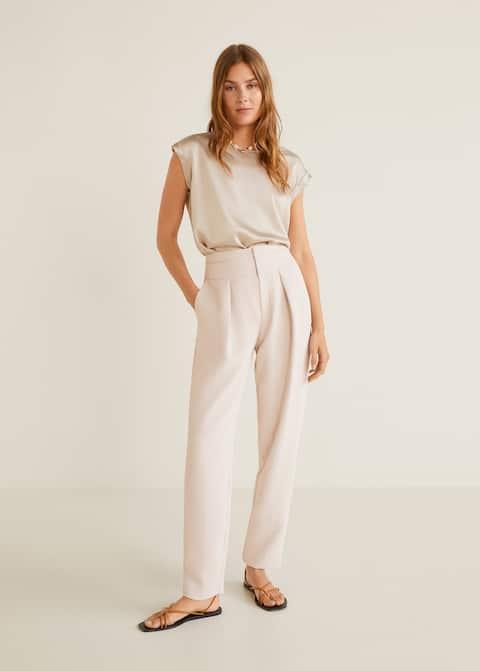 ef7996030e Μπλούζες και τοπ for Γυναίκα 2019