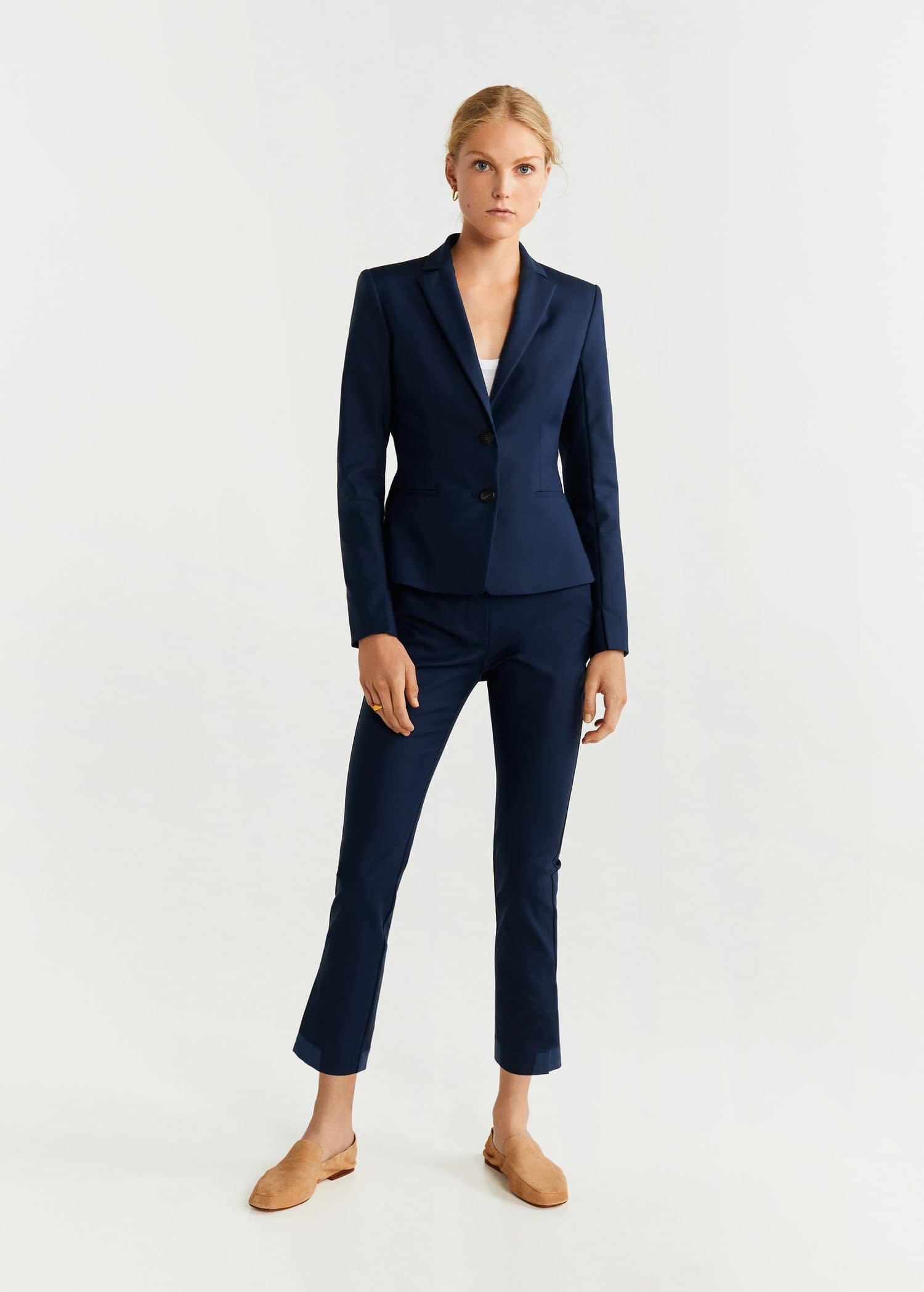 Vestiti da Donna 2019 | Mango Italia