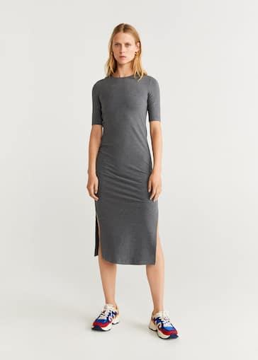 5318bce6657d Abbigliamento da Donna 2019   Mango Italia
