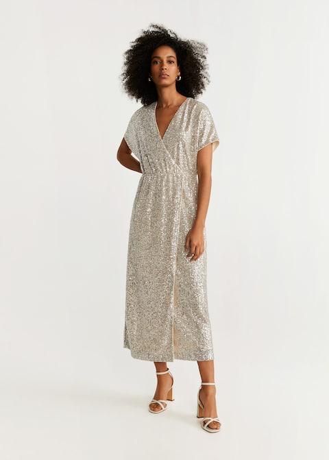 Clothing for Woman 2019 | Mango Qatar