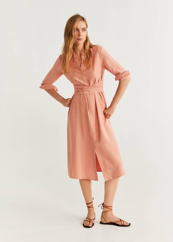 klänningar i sverige