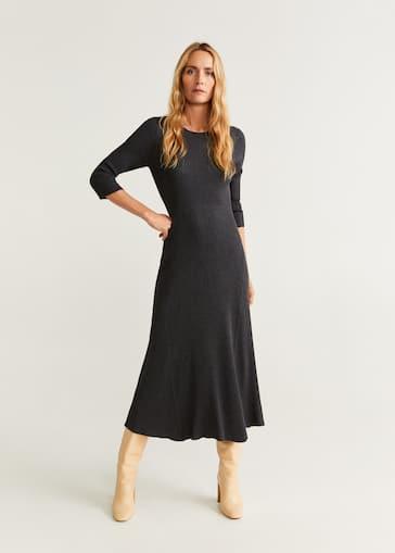 Dresses For Women 2019 Mango Usa