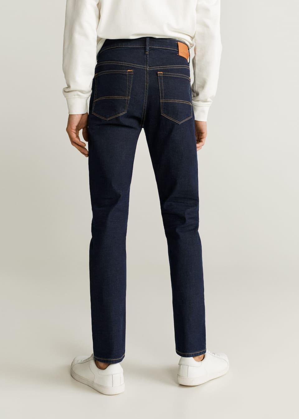 cheap mens jeans