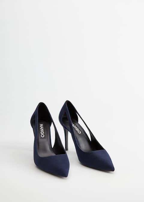 zapatos-mango-pasion-precio-risa