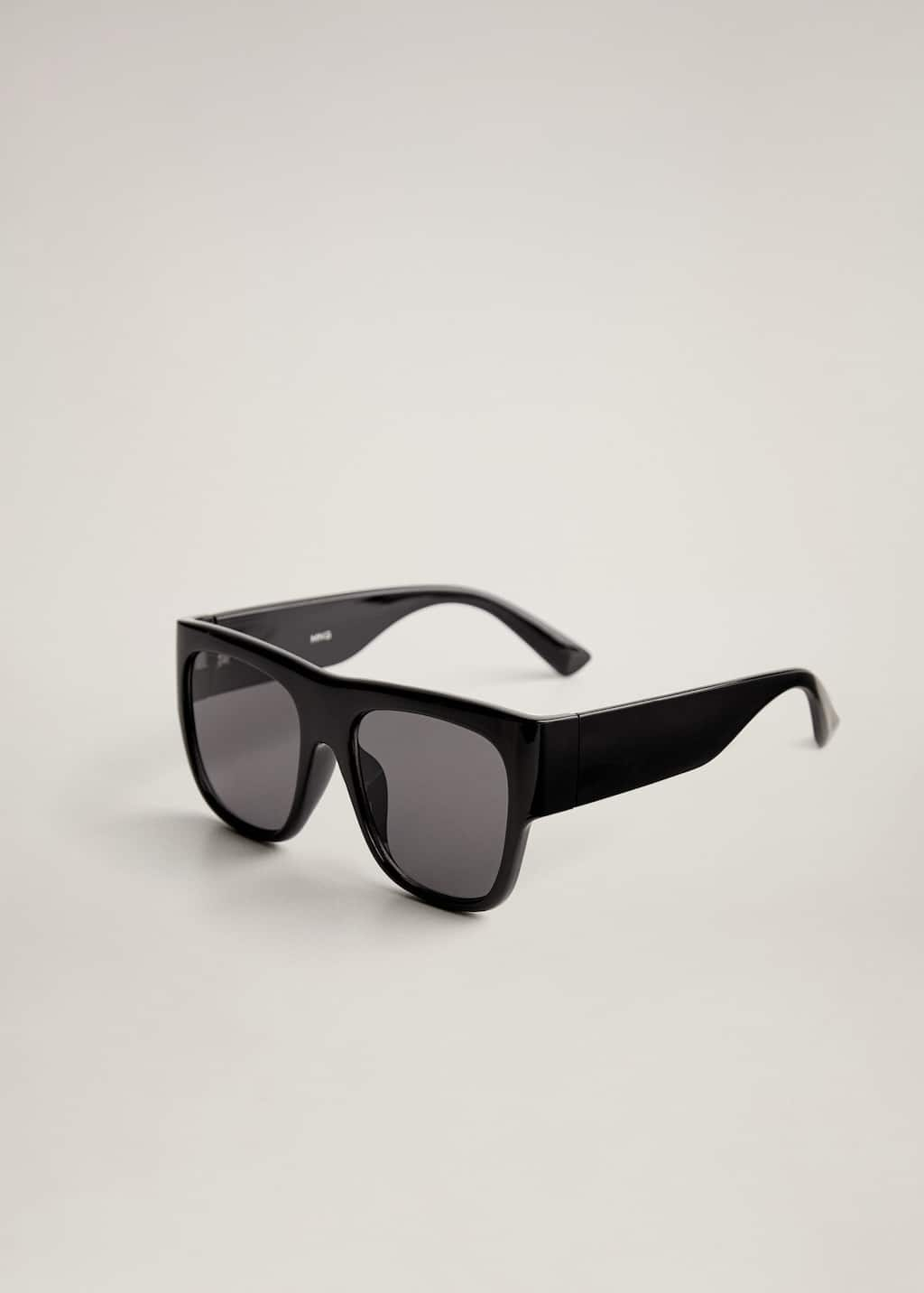 Sonnenbrille - Mango