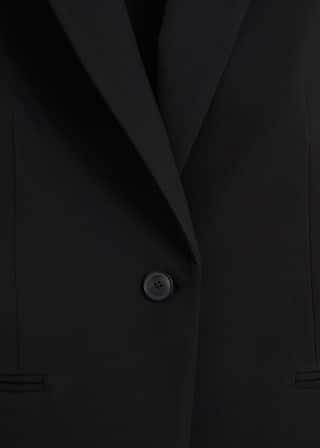 Takım blazer ceket - Ürün detayı 0