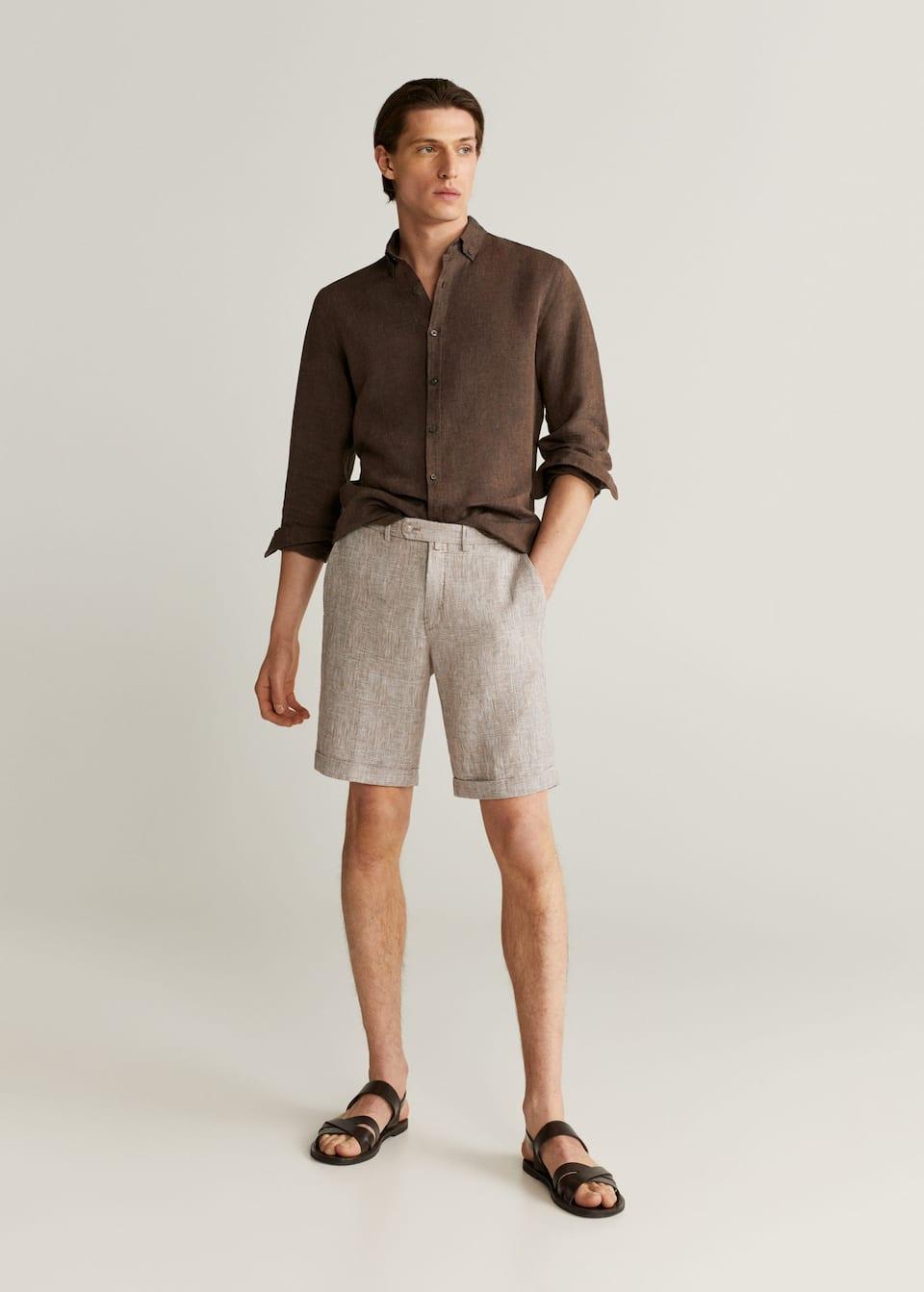 best mens shorts
