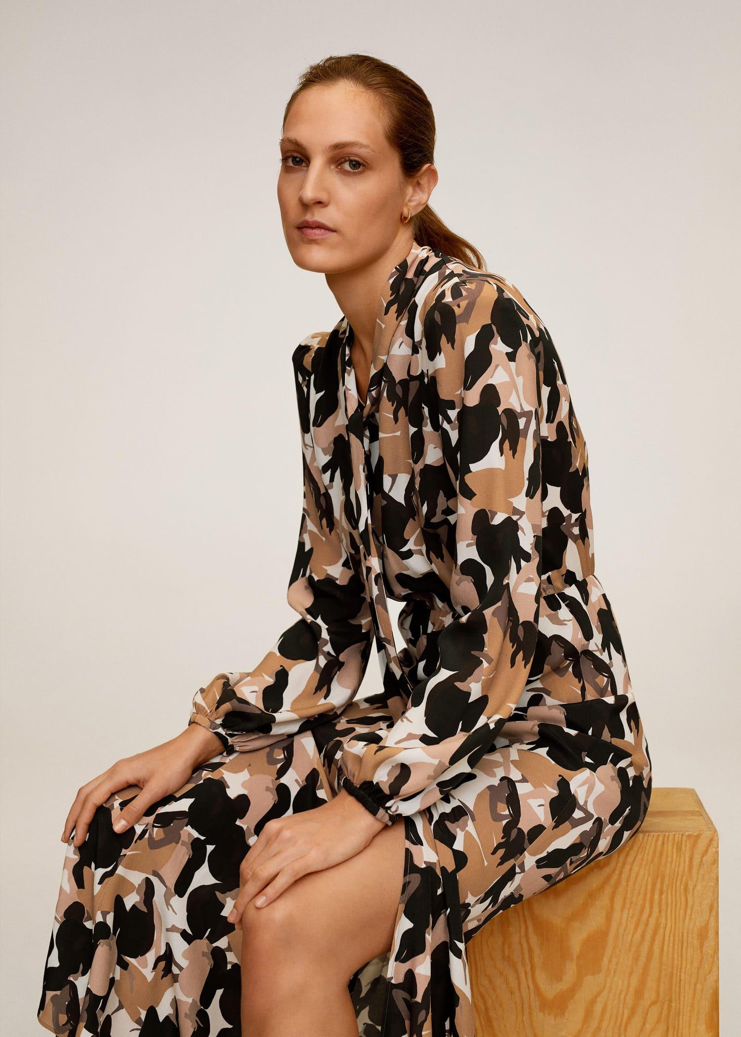 Vestiti da Donna 2020 | Mango Italia