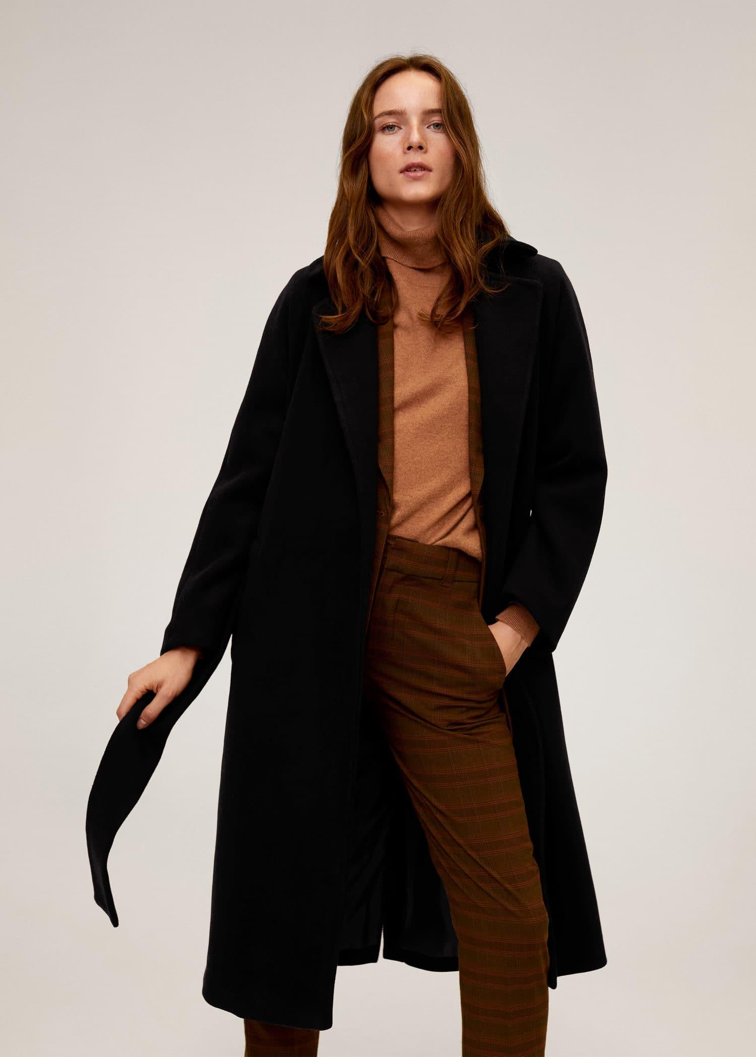 Access Denied | Coats for women, Wool coat women, Coat