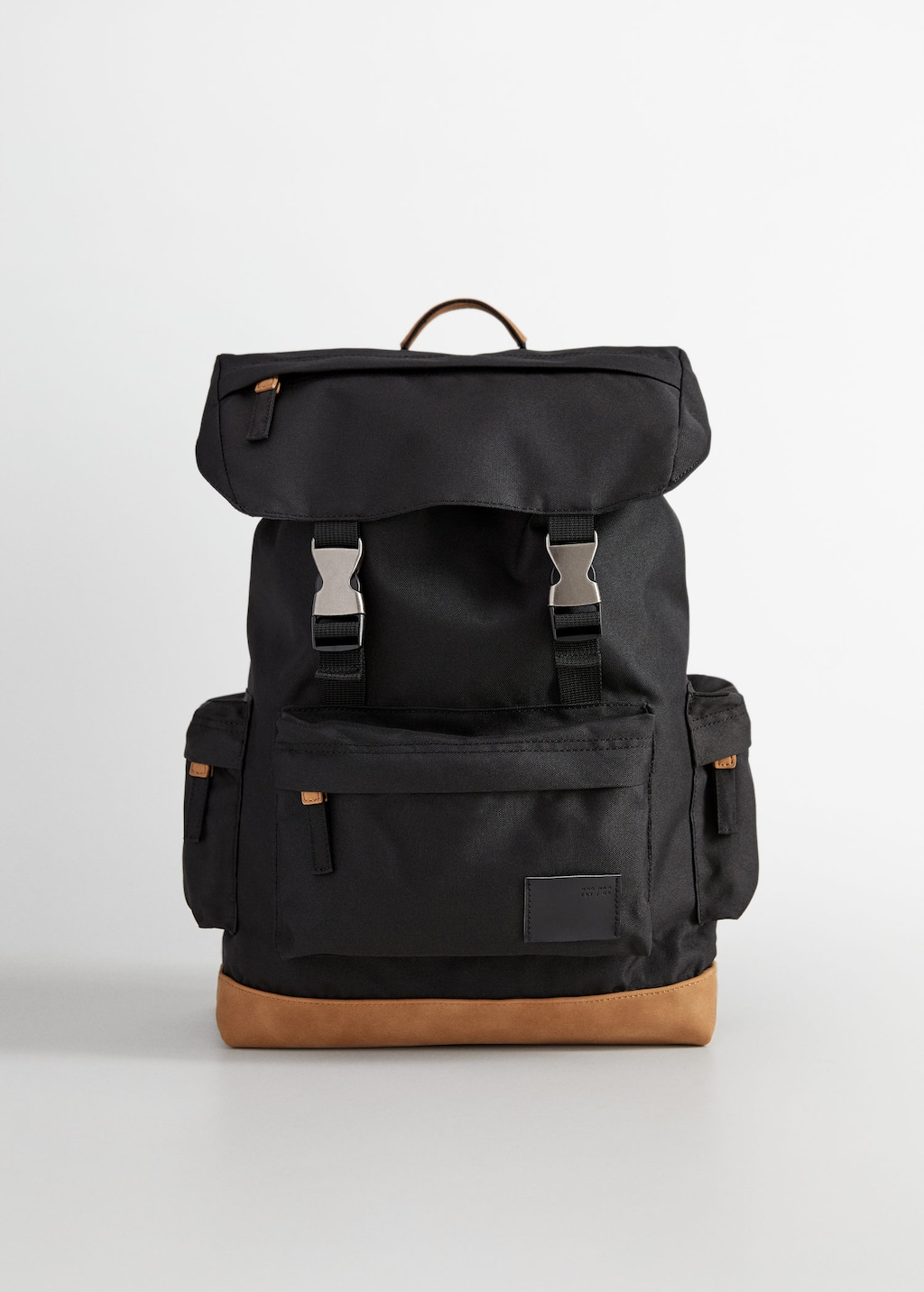 Functional Work Backpacks