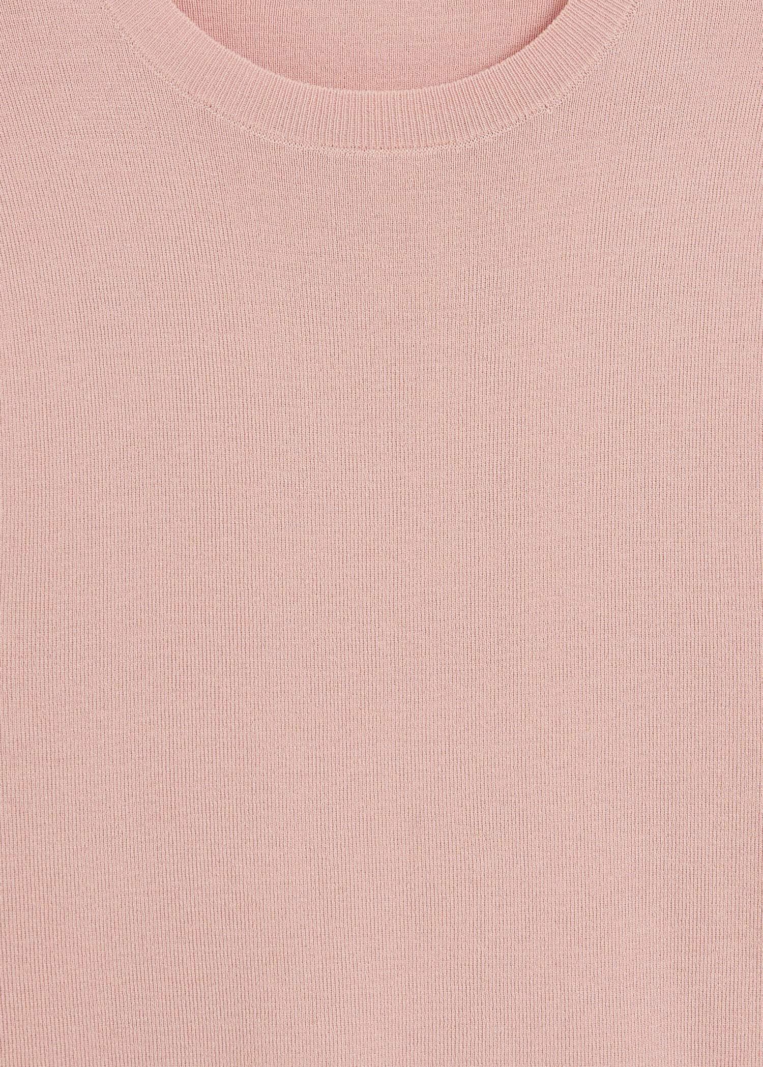 Strickjacken & pullover für Damen 2020 | Mango Deutschland