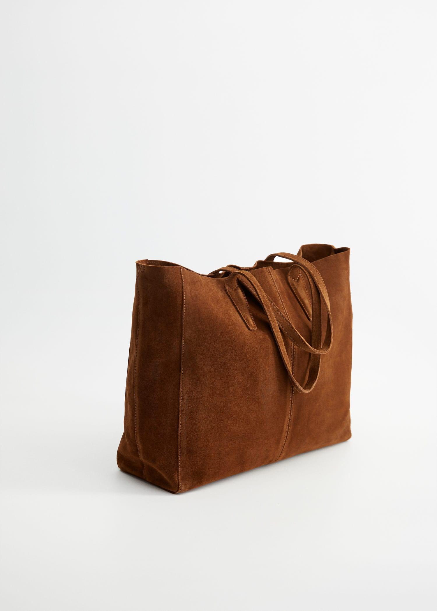 Damen Taschen Österreich 2019Mango Für IY6fbgv7y