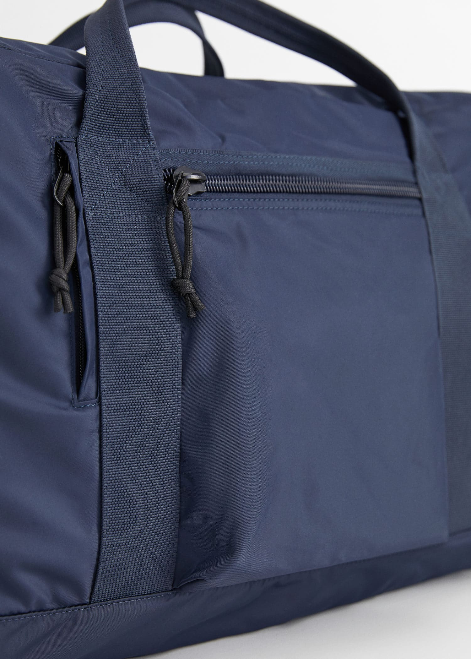 Bolso convertible mochila Hombre | Mango Man España