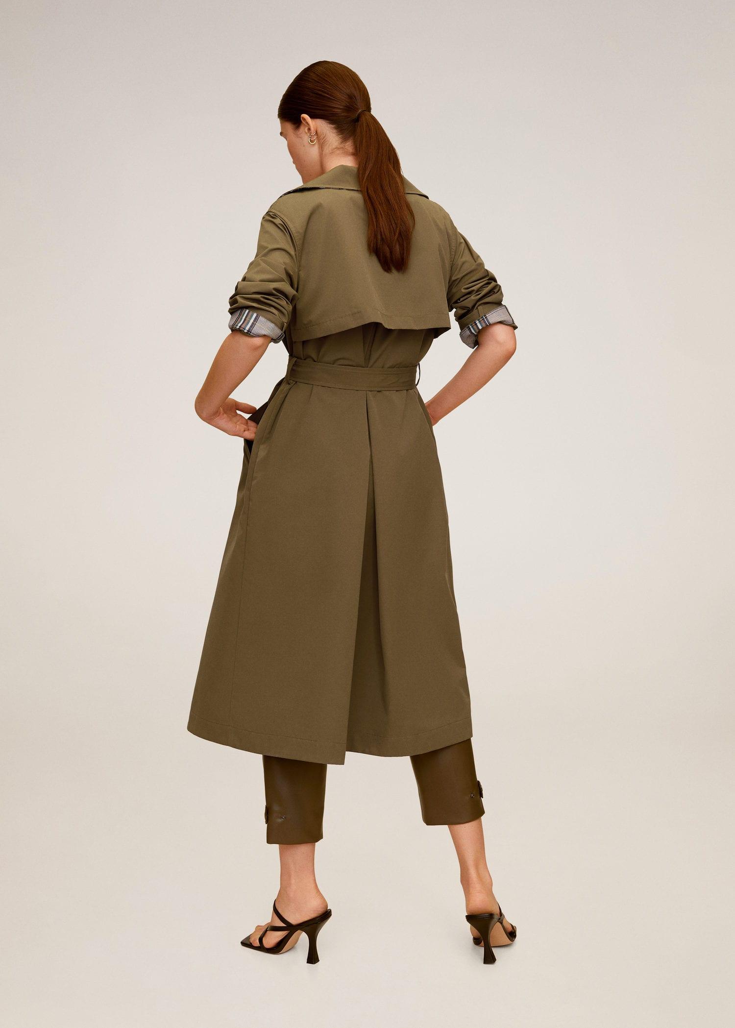 Vêtements pour Femme 2020 | Mango Cameroun
